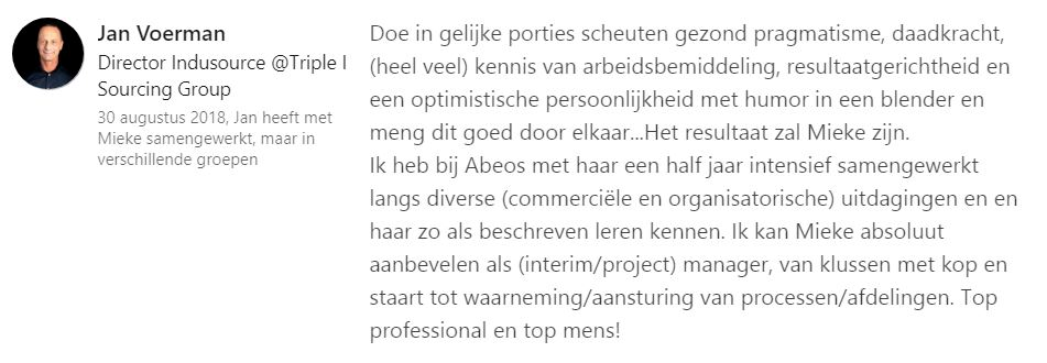 Reactie_Mieke-Jansen_M4People