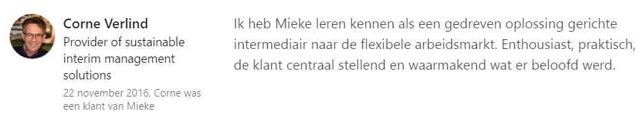 Reactie_Mieke-Jansen_M4People_2
